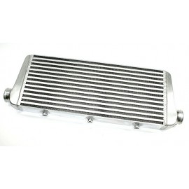 Intercooler 550x230x65 mm