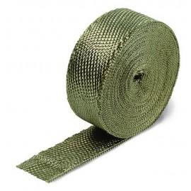 Bandaż  tytanowy 1100st. 2mm 15m