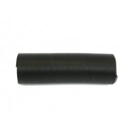 76mm wąż rura 30-100cm elastyczna