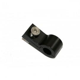 Separator AN10 mocowanie 19mm