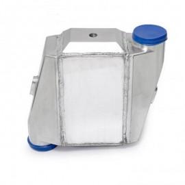 Intercooler wodny 250 x115 x110mm