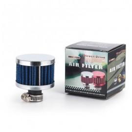 Filtr odmy 12mm