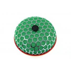 Filtr powietrza grzybek 80mm