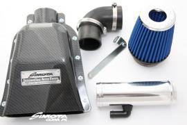 Aero Form CITROEN C2 03- 1.6L L4 16V DOHC VTR