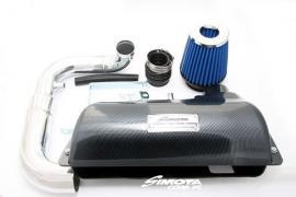 Aero Form FIAT PANDA 03- 1.3 8V Benzyna