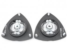 Camber Plates do SUBARU BRZ oraz TOYOTA GT86