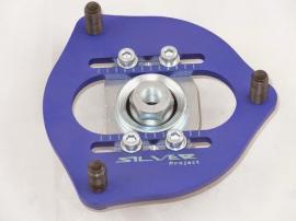 Camber Plates drift -minus 12mm- 200sx S13 S14