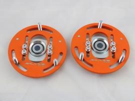 Camber Plates E30 3D true professionals Drift BMW gwint
