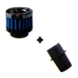 Filtr odmy 25 mm Blue SIMOTA