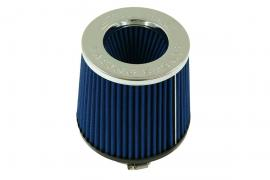Filtr stożkowy SIMOTA JAU-G02202-05 80-89mm Blue