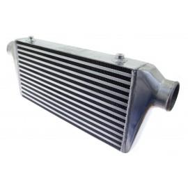 FMIC 450x230x65 mm