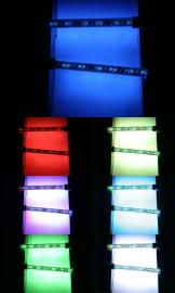 LED MOTO KIT 7 COLOR IN ONE
