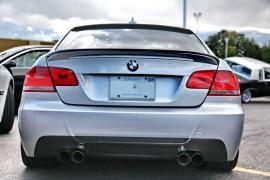 Lotka BMW 3 E92 ABS M3 Tech