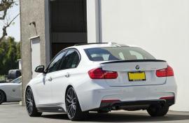Lotka BMW 3 F30 ABS M-Performance