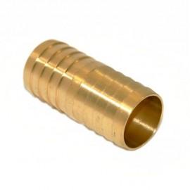 Złączka króciec 25mm