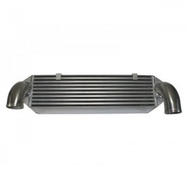 Intercooler BMW 335I 135