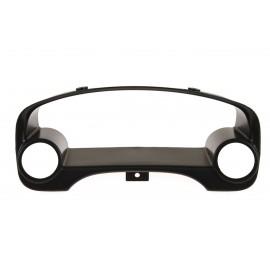 Adapter compact - HONDA CIVIC 96-00