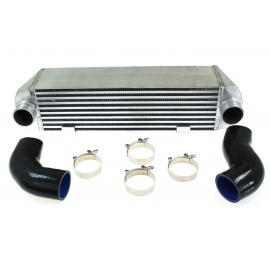 Intercooler TurboWorks BMW E90 E92 335i 135 135i