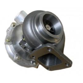 SPEC T76 .96