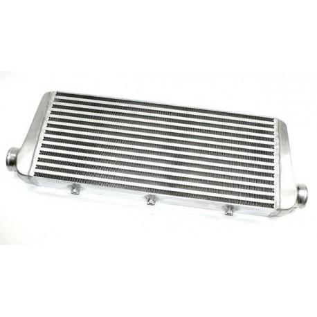 Intercooler 550x230x65 mm