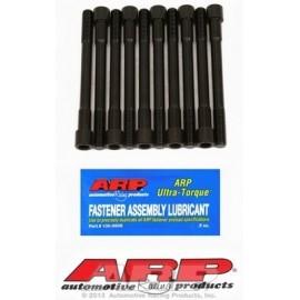 Śruby do głowicy ARP AUDI 1.8L V20 M10 204-3901
