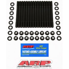 Śruby główne wału ARP Nissan 350Z VQ35 202-5801