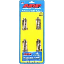 Śruby korbowodów ARP Audi VR6 204-6006