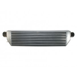 Intercooler VW GOLF JETTA A3 2.0T FSI