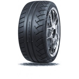 Opona Westlake Sport RS 225/45 R17