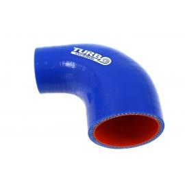 Redukcja 90st Blue 63-76mm