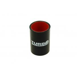 Łącznik Black 12mm