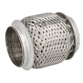 Łącznik elastyczny 60x115mm