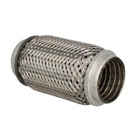 Łącznik elastyczny 55x150mm