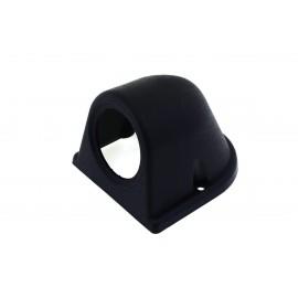 Adapter do zegarów PRO Konsola 1x52mm Black