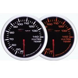 ZEGAR DEPO WA 60mm - Water Temperature