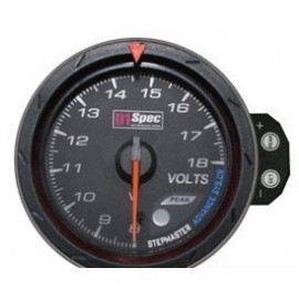 Zegar D1Spec 52mm - Volt