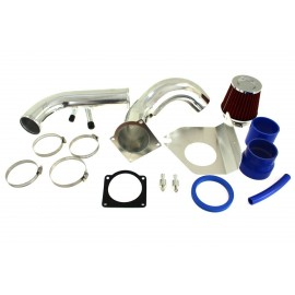 COLD AIR INTAKE Ford Mustang 96-04 4,6L