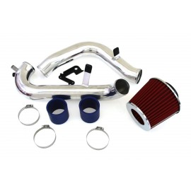 COLD AIR INTAKE HONDA CIVIC 01+
