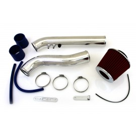 COLD AIR INTAKE HONDA CIVIC 99-00 EX