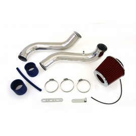 COLD AIR INTAKE HONDA PRELUDE 92-96
