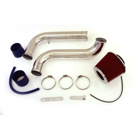 COLD AIR INTAKE HONDA INTEGRA 94-01 RS/LS