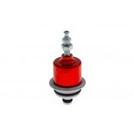 Regulator ciśnienia paliwa - VW 1.8T VR6, AUDI 1.8T Red