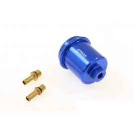 Filtr Paliwa 500 lph Blue