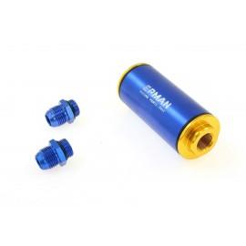 Filtr Paliwa Epman AN6 Blue