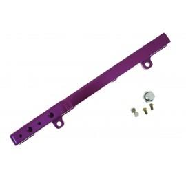 Listwa paliwowa Civic Integra RSX Seria K Purple