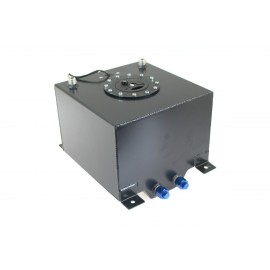 Zbiornik Paliwa TurboWorks 20L Black