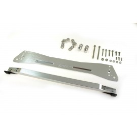 Zestaw Rozpórek Tył stabilizatory Honda Civic 92-95