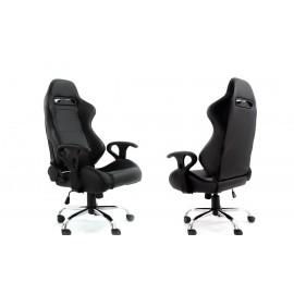 Fotel biurowy JBR03