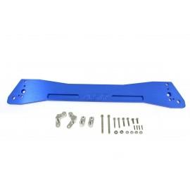 Rama Stabilizatora Honda Civic 92-95 Blue ASR
