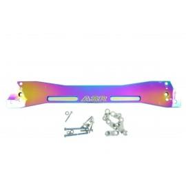 Rama Stabilizatora Honda Civic 92-95 NeoChrome ASR